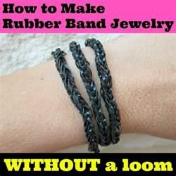 make loom band hair pins make loom band hair pins how to make a rainbow loom