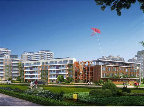 Frey Architekten by B 252 Ro F 252 R Nachhaltige Architektur Frey Architekten Freiburg