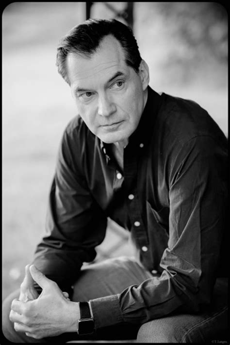Samuel LABARTHE- Fiche Artiste - Artiste interprète