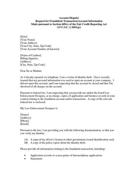 auto loan payoff letter template examples letter