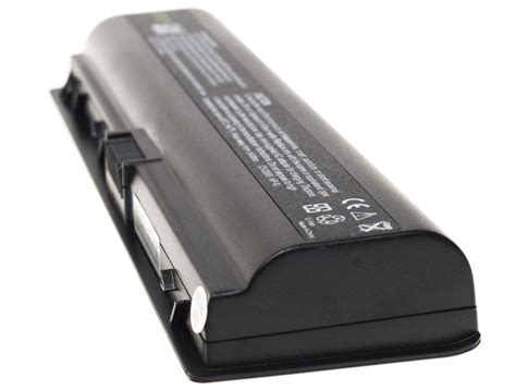 Battery Compaq Hstnn Lb42 laptop battery hstnn db42 hstnn lb42 for hp pavilion