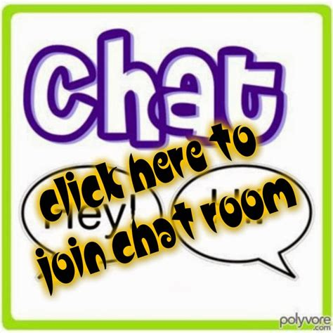 Gupshup Chat Room by Chat Room Without Registration Free