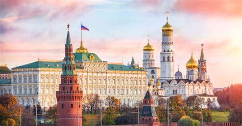 entrada kremlin mosc 250 entrada al kremlin y tour de 2 horas en grupo
