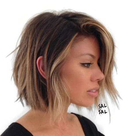 bib haircuts that look like helmet 78 best images about hair today on pinterest short