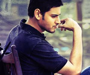 biography of movie mard mahesh babu joins mard caign