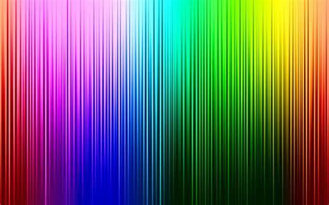 google themes rainbow rainbow chrome theme themebeta