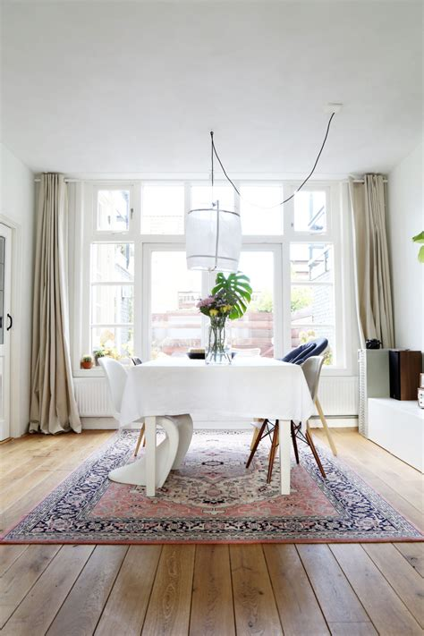 rug dining table rug dining table donebymyself