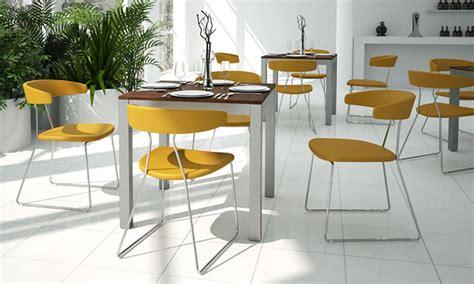 sillas de cocina sillas para cocinas modernas sofaspain