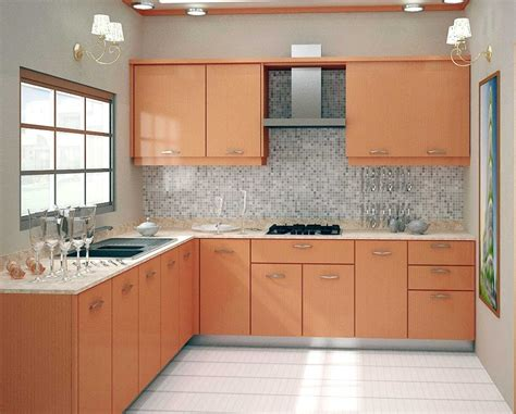 simple kitchen cabinet designs elegance  style