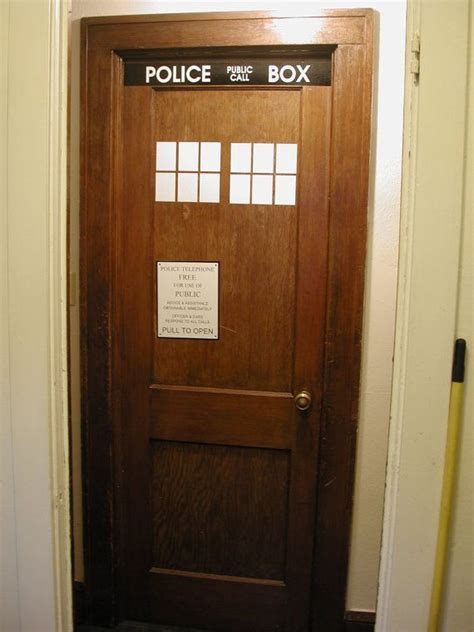 doctor who bedroom door 33 best images about doctor who bedroom theme on pinterest