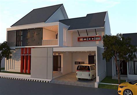 desain atap rumah depan desain atap teras depan rumah gontoh