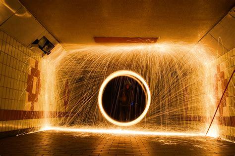 how to light artwork diy lightpainting a photography blog