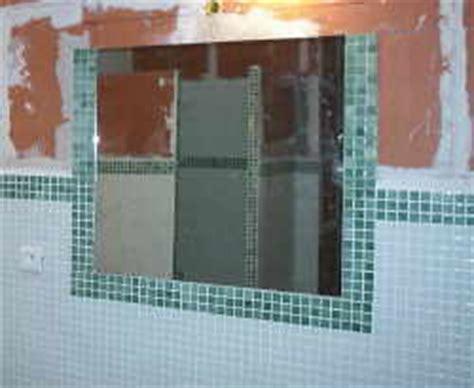 Spiegel An Wand Kleben 2121 by Spiegel Kleben Haus Ideen
