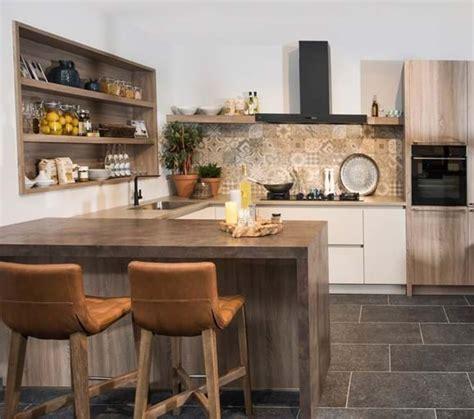 u keukens u keuken kopen lees info en bekijk vele voorbeelden db