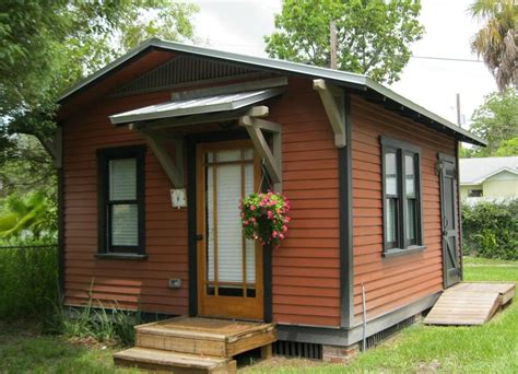 amazing tiny houses tiny home designs amazing pictures 4moltqacom 17 best 1000