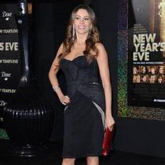 sofia vergara family guy 274 best sofia images in 2018 woman actors beauty