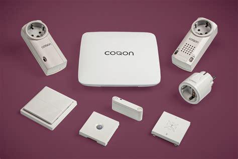 smart home systeme test 2016 smart home system coqon im test c t magazin