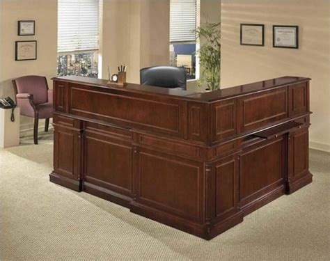 l shaped reception desk cute l shaped reception desk l shaped reception desk