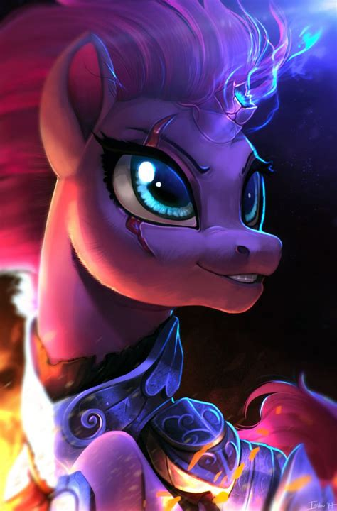 The My by 3379 Best My Pony Images On Ponies