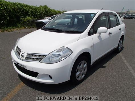 2009 nissan tiida hatchback related keywords suggestions for nissan tiida 2009