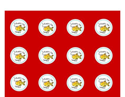 printable labels nz carnival party printable freebies and sneak peaks