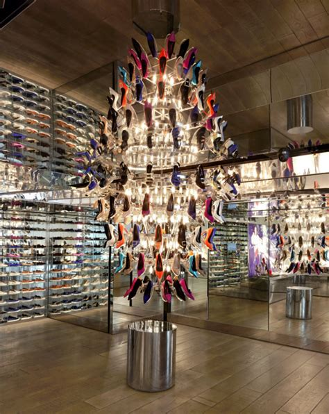 The Chandelier Store Shoes Galore Kurt Geiger To Open Its Singapore