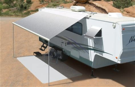Rv Power Awning by Awning Rv Power Awning