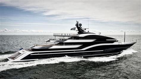 yacht dar motor yacht dar oceanco yacht harbour