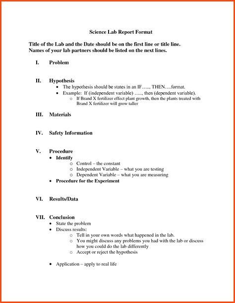 Sample Help Desk Resume by Lab Report Sample Program Format