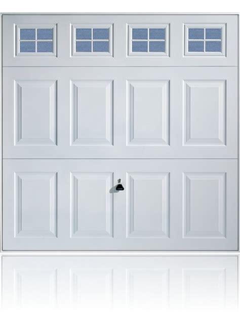 Overhead Door Beaumont by Overhead Door Beaumont Garador Beaumont Garador Steel Panel Beaumont With Windows Garador
