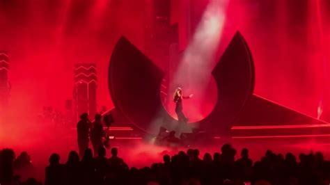 taylor swift ama awards 2018 youtube taylor swift performance at american music awards 2018