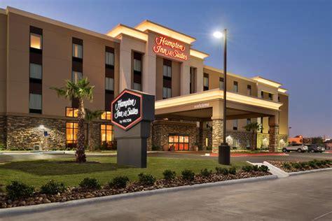 hamton inn and suites hton inn suites corpus christi tx booking
