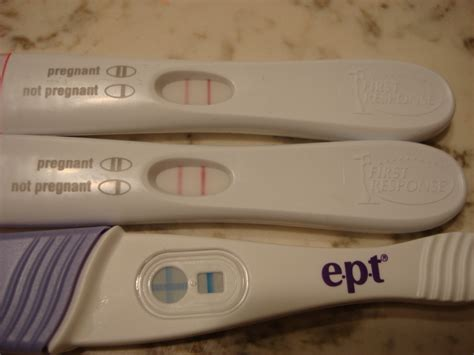 light period negative pregnancy test am i pregnant stenosis faint line on pregnancy test and spotting and