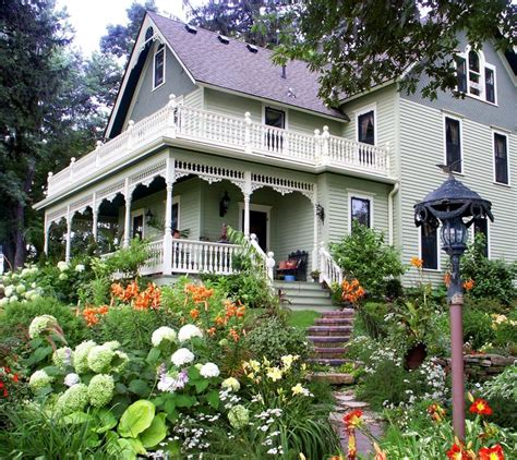 lanesboro mn bed and breakfast berwood hill inn lanesboro mn minnesota pinterest