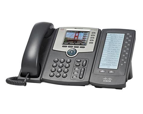 Cisco Spa 525 G cisco spa500ds 15 button attendant console for the cisco spa500 series phones reviews
