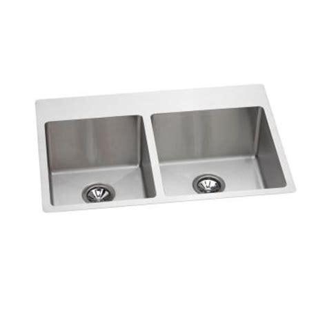 slimline kitchen sinks slimline kitchen sinks inset quadro slimline 175 sink