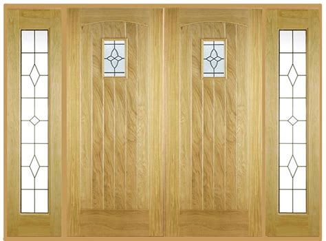 cottage front door cottage front doors with sidelights and