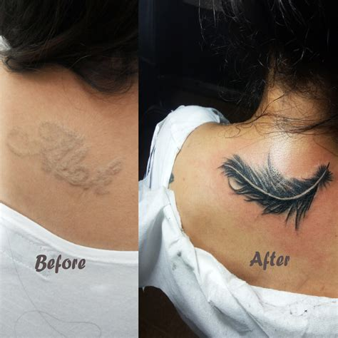tattoo training courses best artists and studio of india with safe