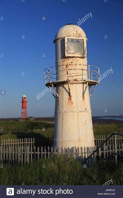lights east thorngumbald clough lights lighthouse east