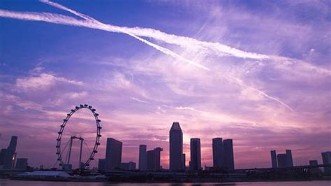 singapore tumblr 8 top things to do in singapore top travel lists