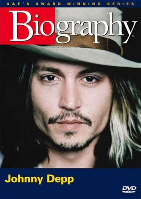 johnny depp musician biography johnny depp age 48 download karina currie biography