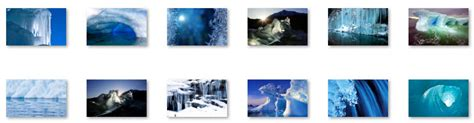 frozen wallpaper windows 7 free christmas theme packs for windows 7