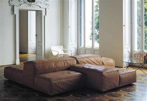 piero lissoni sofa soft wood furniture biz photos extrasoft by piero lissoni