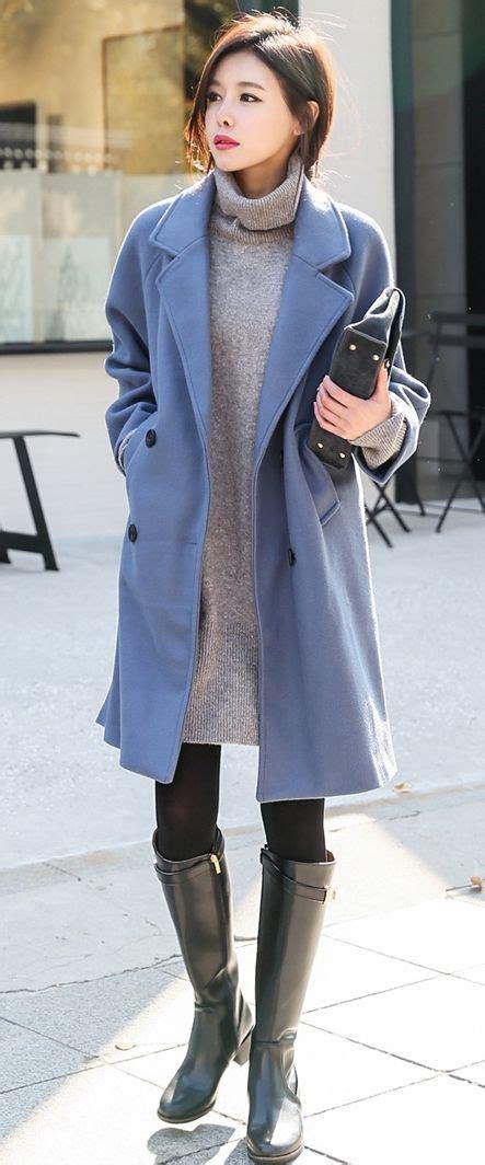 Japanese Winter Fashion Best 25 Timeless Ideas On Minimalist