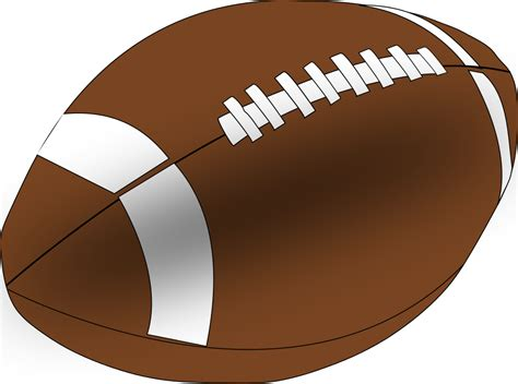football images file american football 1 svg wikimedia commons