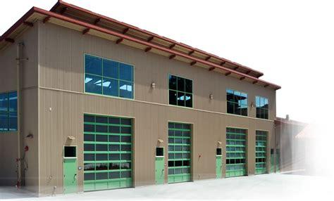 ab garage doors ab garage doors commercial doors