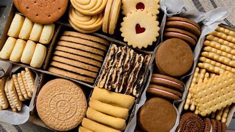 new year white biscuit new zealand s biscuit of the year has been revealed and