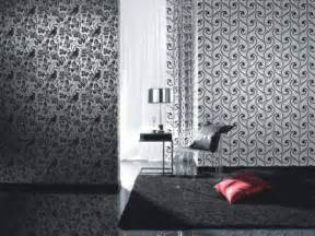 Wallpapers Designs For Home Interiors Buy Wallpapers Wallpaper Designs