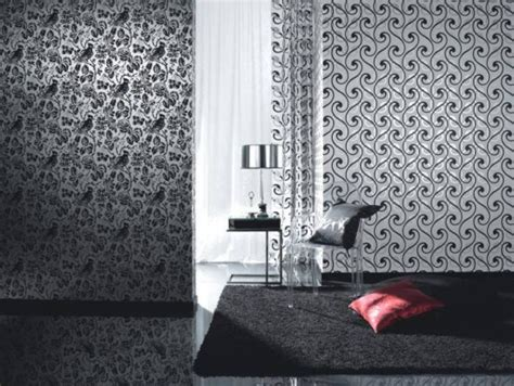 House Wallpaper Designs by Buy Wallpapers Wallpaper Designs