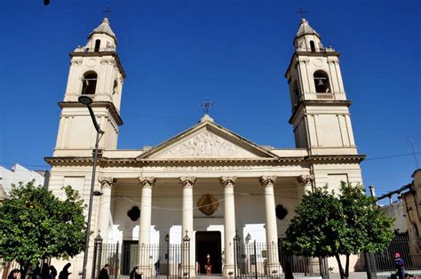 santiago estero ciudad casa santiago estero